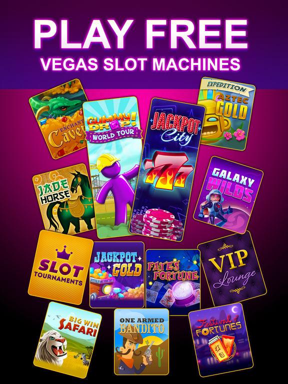 jackpot slots game online twist game login