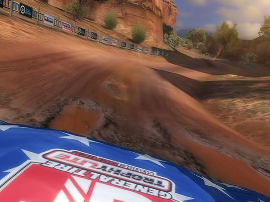 2XL TROPHYLITE Rally iPad Screenshot 4