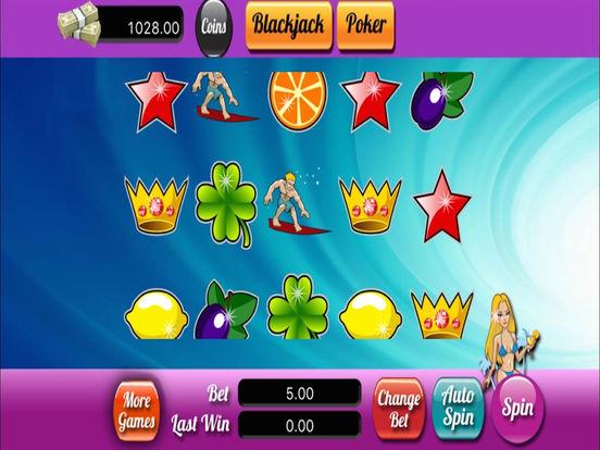best casino bonuses online pharaoh s