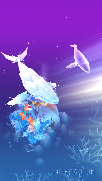 Abyssrium tips cheats vidoes and strategies gamers for Tap tap fish abyssrium cheats