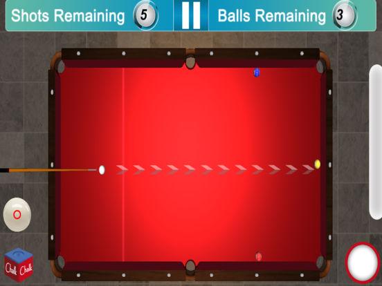 Cue Billiard Club : Pool Ball screenshot 6