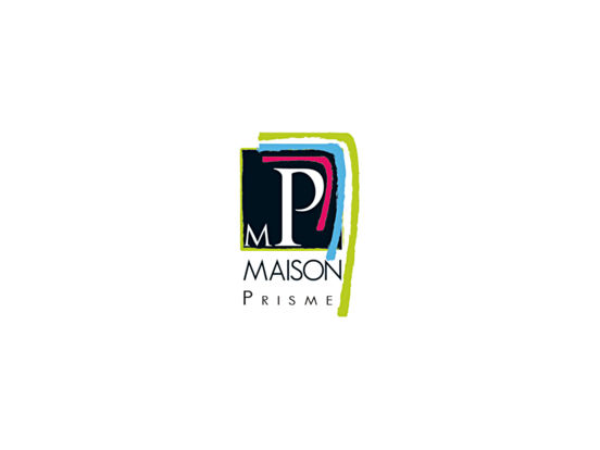 Maison privil ge melun on the app store for Application ipad construction maison