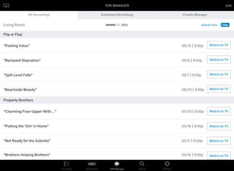 iPad 480x351 3