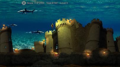 Screenshot #7 for Deep Immersion