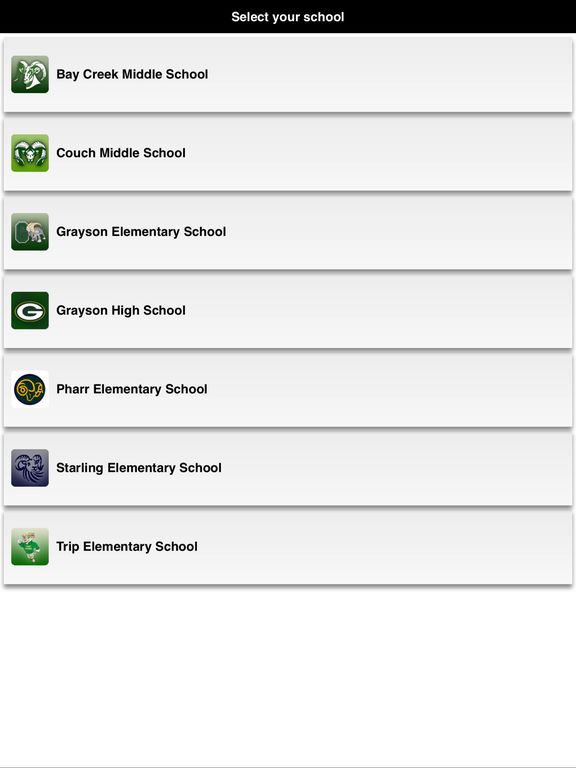 How are parent reviews of Grayson Elementary?