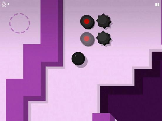 KABOOM-O! screenshot 8