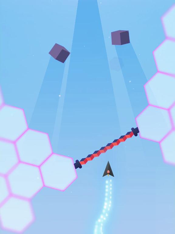 Hexavoid screenshot 9