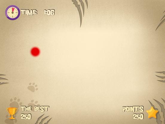 Kitty Champion screenshot 6