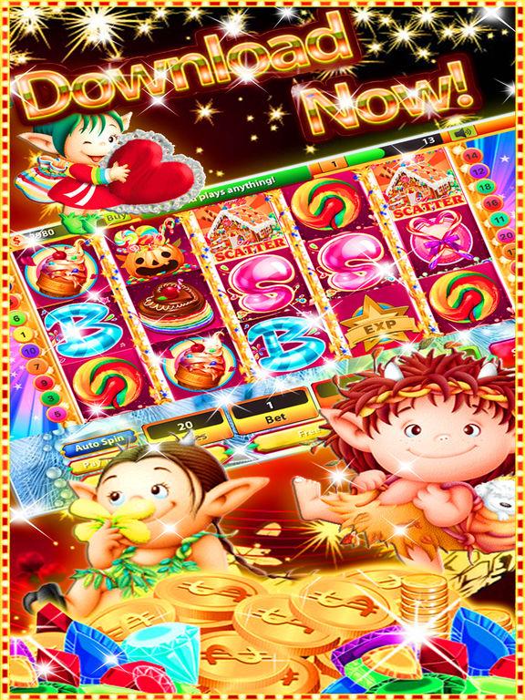 Online Casino  Free Casino Bonus  Superior Casino Online
