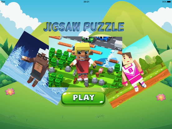 мультфильм развивающие игры для детей 1 года Скриншоты10