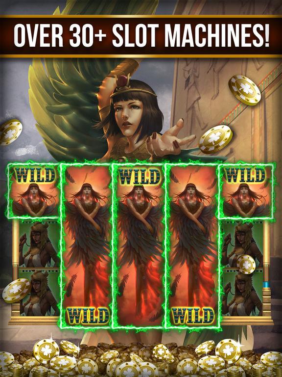slot games games 68