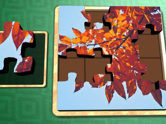 %name Puzzle Zone Games Bubble Blast Extreme