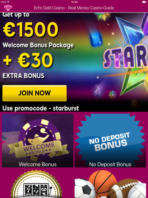 Money casino casino melborne