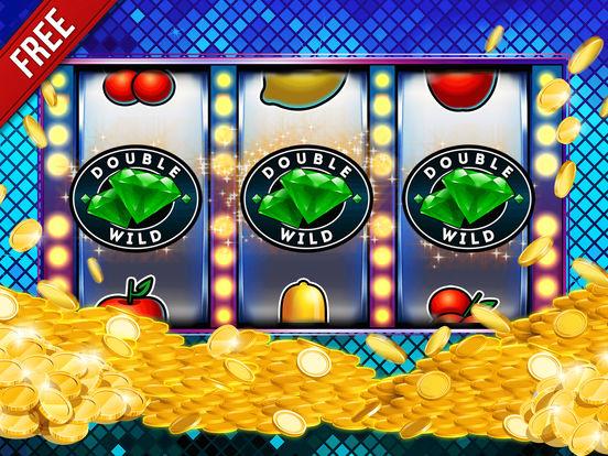 online slot machines for fun gorilla spiele