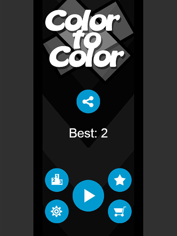 Color To Color Pro Screenshots