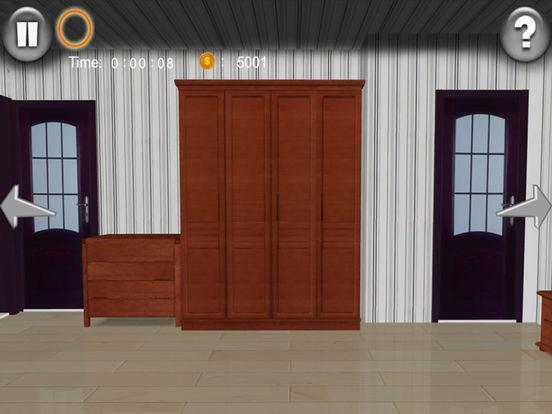 Escape 10 Rooms screenshot 7