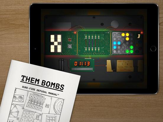 bomb defusal manual version 1