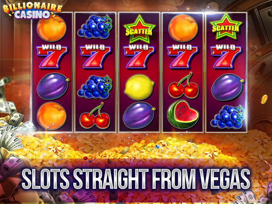 billionaire casino hack deutsch