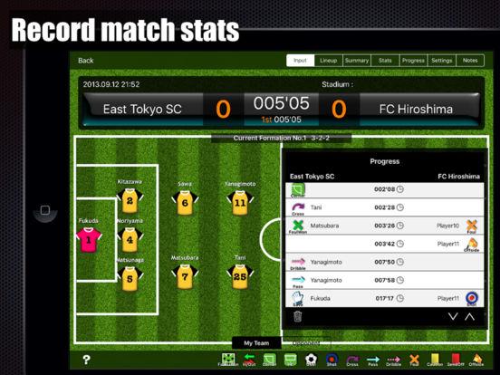 EstrategiaOnce iPad Screenshot 1