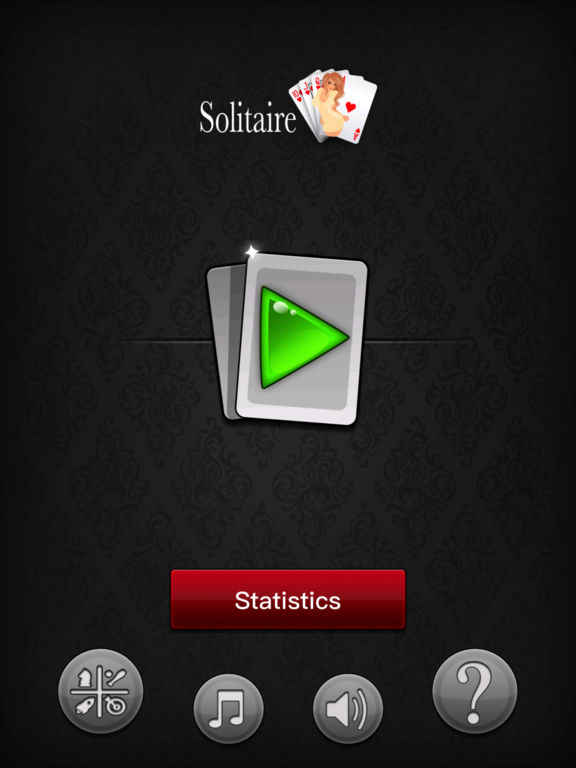 PlaySolitaire Plus 2017 screenshot 5