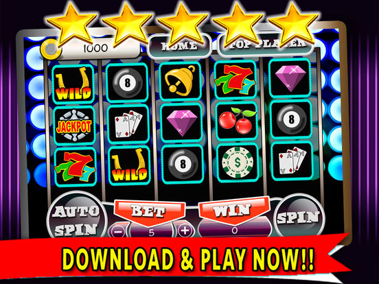 caesars palace online casino free slots reel king