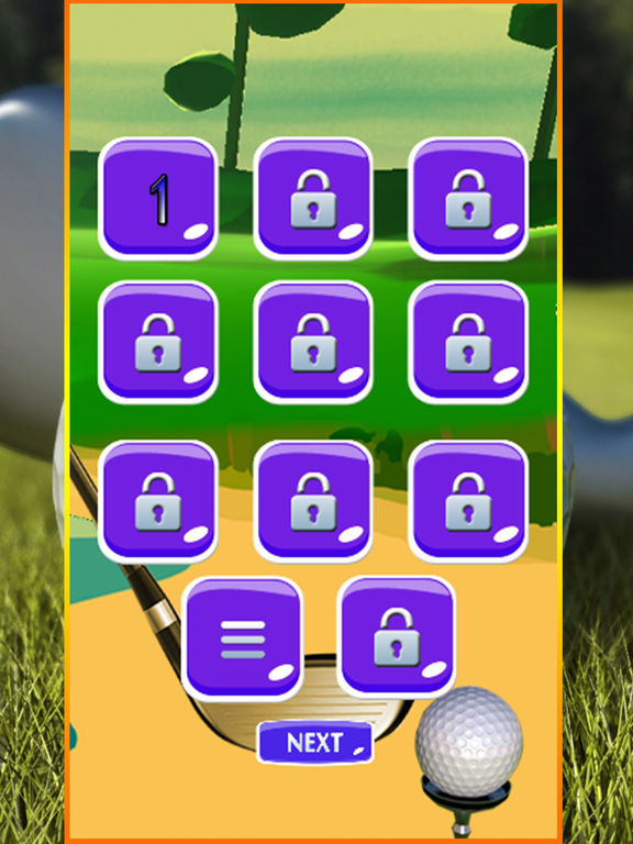 how to play 9 hole golf card game