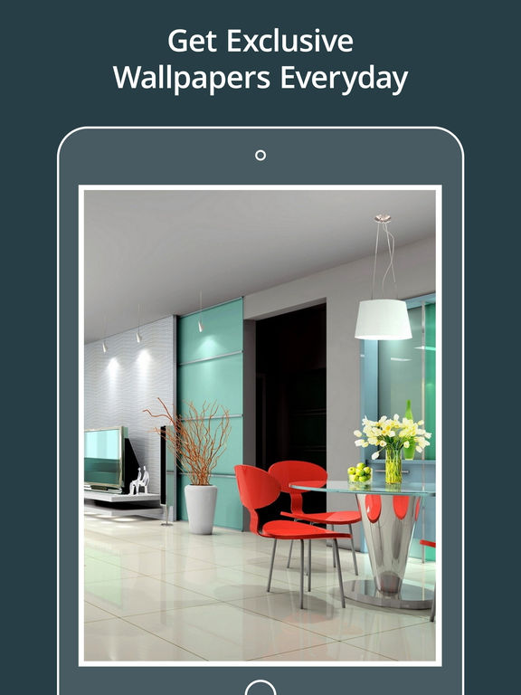 App Shopper Best Home Interior Design Ideas Catalog