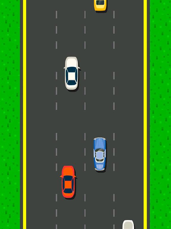 Racing Game Challenge Pro screenshot 5