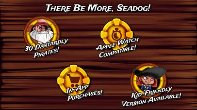 Rapscallions: Four Letter Words - Adult screenshot 3