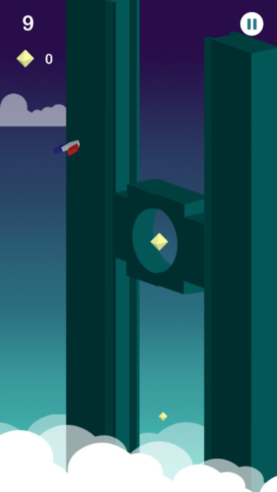 Endless Flight screenshot 3