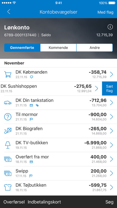 Forex netbank se