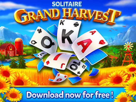 download solitaire for windows 7 games prakard
