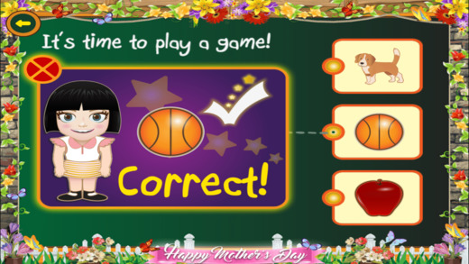 Alphabets Machine - Play and Learn Pro Screenshots