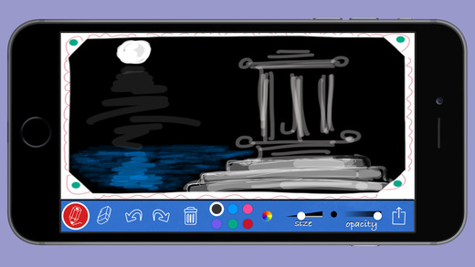 Doodle-it Screenshots