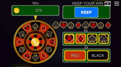 Screenshot 2 Lucky Casino Slots 777