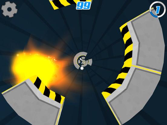 SpeederRun screenshot 8