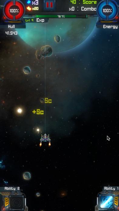 S.N.A.F.U Screenshots