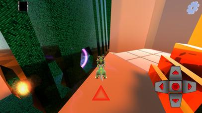 Mystic MAZE screenshot 4