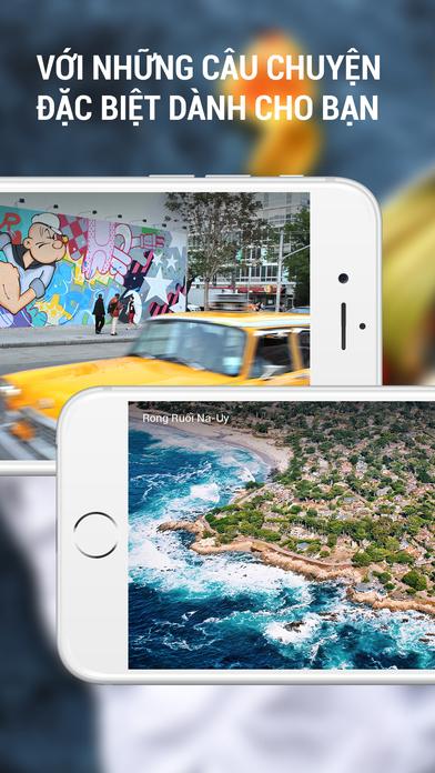 ZAZU NOW iPhone Screenshot 4