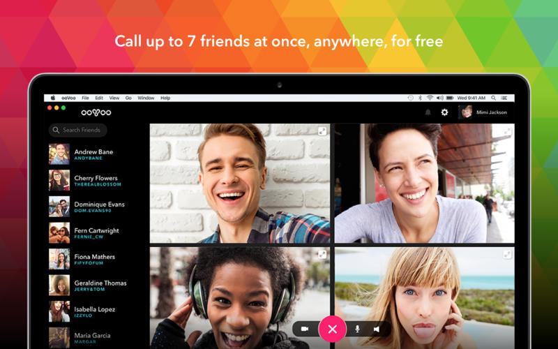 Descargar Gratis Camscanner Para Blackberry