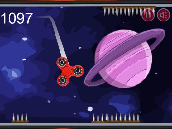 Fidget Spinner screenshot 10