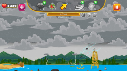 DEVINSUPERTRAMP Stuntman screenshot 3
