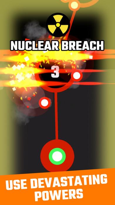 Rogue Hacker screenshot 4