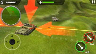 Modern Warfare Strike - Attack Screenshot 2