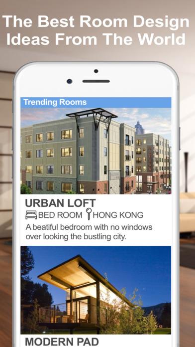 design home amp houses 2017 buildapp 3d home design app youtube