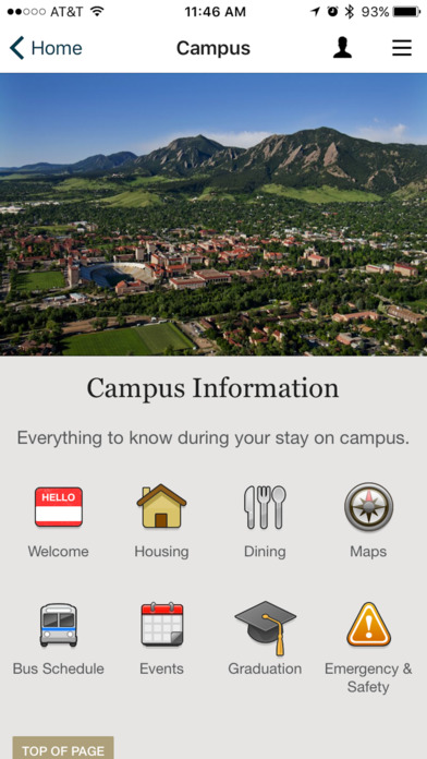GSB Colorado screenshot 2