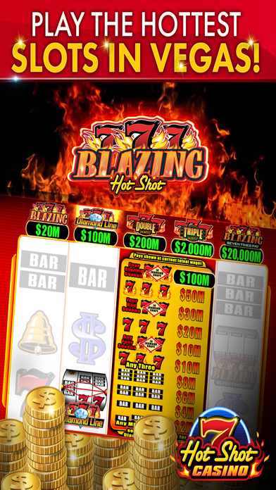 Do Not Disturb Slot Machine - Try the Free Demo Version