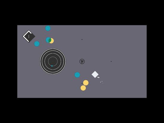 Ping Gamescreeshot 2