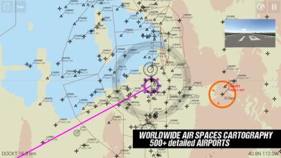 Carrier Landings screenshot 5
