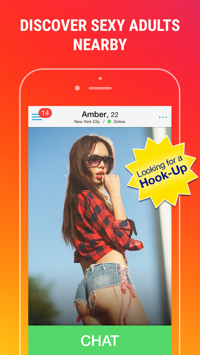 asian hookups looking for sex sites